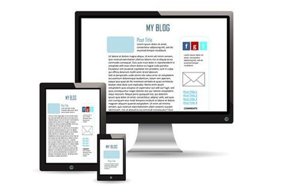 Wp Form Wordpress Plugin